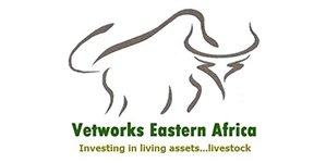 VETWORKS EASTERN AFRICA
