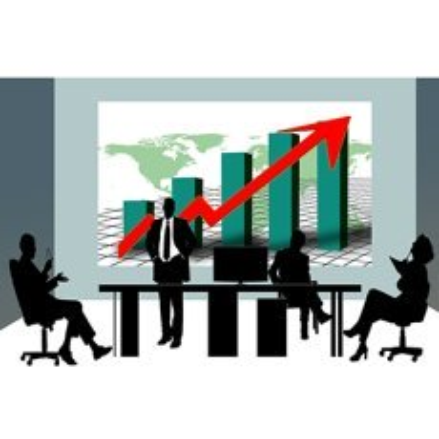 Organizational-Development